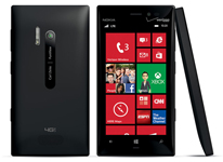 Nokia Lumia 928 Repair