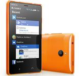 Nokia X2 Repair