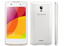 Oppo Joy Plus Repair