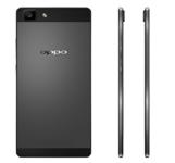 Oppo R5s Repair