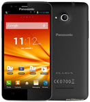 Panasonic Eluga A Repair