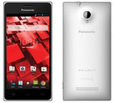 Panasonic Eluga I Repair