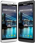 Panasonic Eluga I2 Repair
