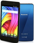 Panasonic Eluga L 4G Repair
