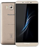 Panasonic Eluga Note Repair