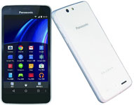 Panasonic Eluga U2 Repair