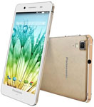 Panasonic Eluga Z Repair