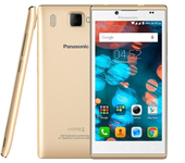 Panasonic P66 Mega Repair