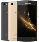 Panasonic P75 Repair