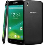 Philips D833 Repair