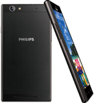 Philips S616 Repair