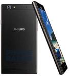 Philips Sapphire Life V787 Repair