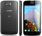 Philips W8555 Repair