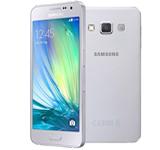 Samsung Galaxy A3 Repair
