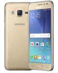 Samsung Galaxy A9 Pro Repair