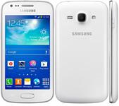 Samsung Galaxy Ace 3 LTE Repair
