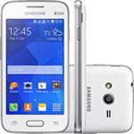 Samsung Galaxy Ace 4 Repair