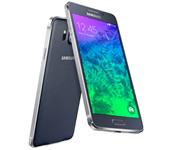 Samsung Galaxy Alpha Repair