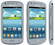 Samsung Galaxy Axiom R830 Repair
