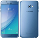Samsung Galaxy C5 Pro Repair