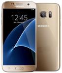 Samsung Galaxy C5 Repair