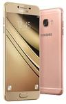 Samsung Galaxy C7 Repair