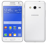 Samsung Galaxy Core II Repair