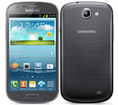 Samsung Galaxy Express Repair