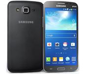 Samsung Galaxy Grand 2 Repair