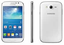Samsung Galaxy Grand 3 Repair