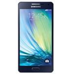 Samsung Galaxy Grand Max Repair