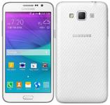 Samsung Galaxy Grand On Repair