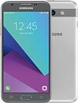 Samsung Galaxy J3 Emerge Repair