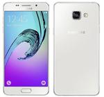 Samsung Galaxy J3 Repair