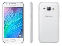Samsung Galaxy J5 Repair