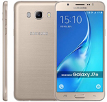 Samsung Galaxy J7 Max Repair