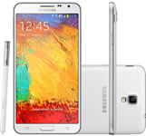 Samsung Galaxy Note 3 Duos Repair