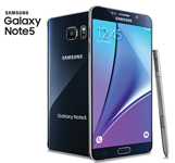 Samsung Galaxy Note5 Repair