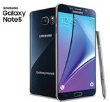 Samsung Galaxy Note5 Repair