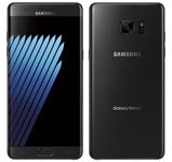 Samsung Galaxy Note7 Repair