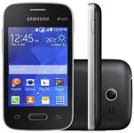 Samsung Galaxy Pocket 2 Repair