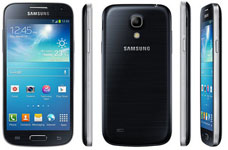 Samsung Galaxy S4 Mini Plus I9195I Repair