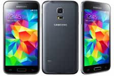Samsung Galaxy S5 Mini Duos Repair