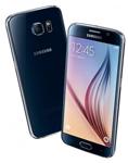 Samsung Galaxy S6 Mini Repair