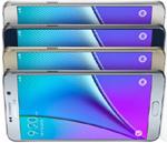 Samsung Galaxy J2 Repair