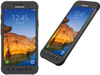 Samsung Galaxy S8 Active Repair