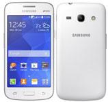 Samsung Galaxy Star Advance Repair