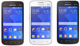 Samsung Galaxy Star 2 Plus Repair