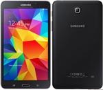 Samsung Galaxy Tab A 7.0 Repair