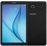 Samsung Galaxy Tab E 8.0 Repair